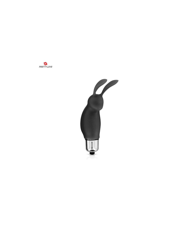 MINI-RABBIT-BLACK-GLAMY-01