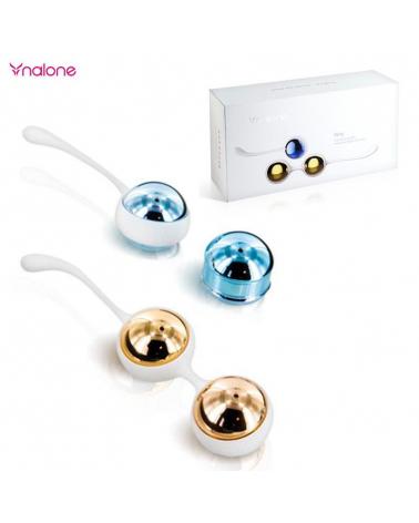 YANY-boules-de-geisha-nalone-bleu-et-doree-03