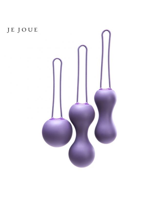 boules-de-geisha-je-joue-AMI-VIOLET-01