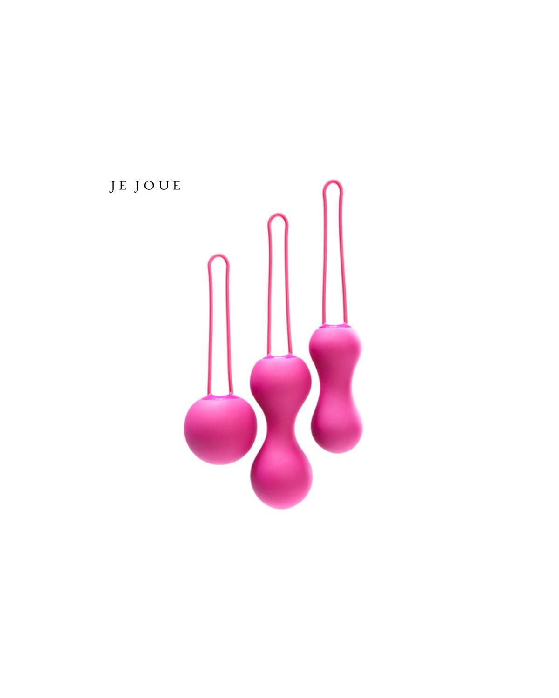 boules-de-geisha-je-joue-AMI-Rose-01