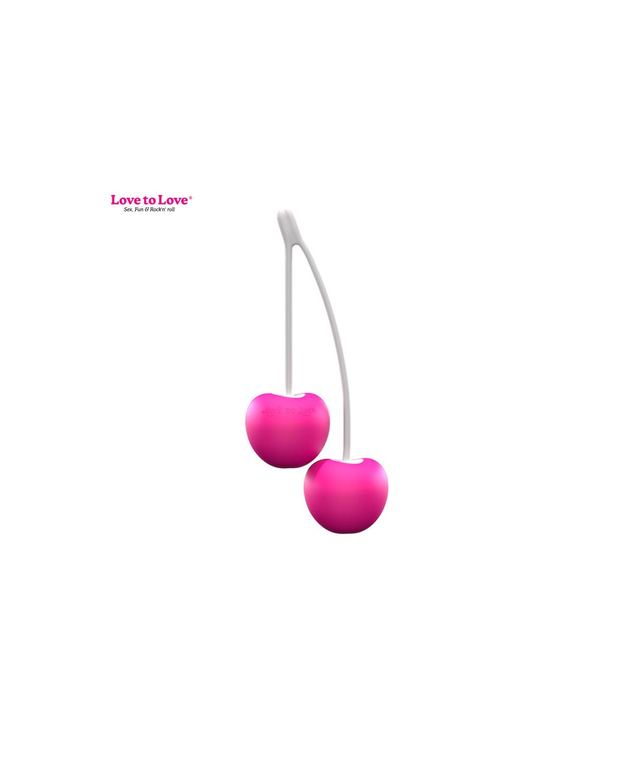 Boules-de-Geisha-love-to-love-Cerise-CHERRY-LOVE-01