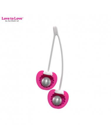 Boules-de-Geisha-love-to-love-Cerise-CHERRY-LOVE-02
