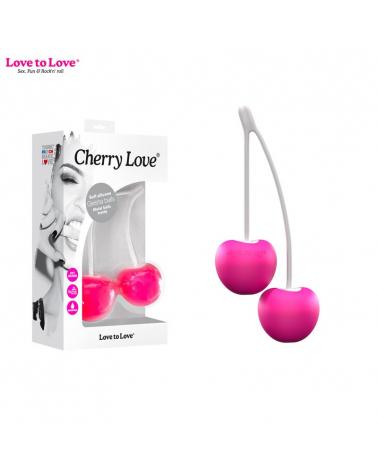 Boules-de-Geisha-love-to-love-Cerise-CHERRY-LOVE-03