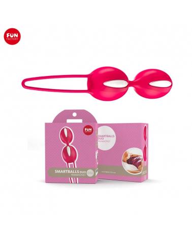 boules-de-geisha-fun-factory-SMARTBALLS-DUO-rouge-indien-05