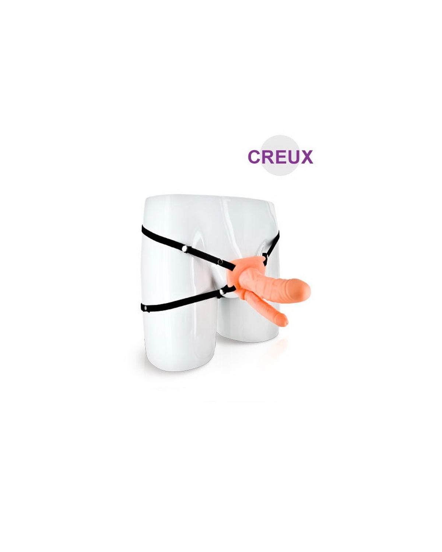 GODE-CEINTURE-CREUX-EVERLASTING-DUET-01