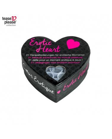 EROTIC-HEART-01