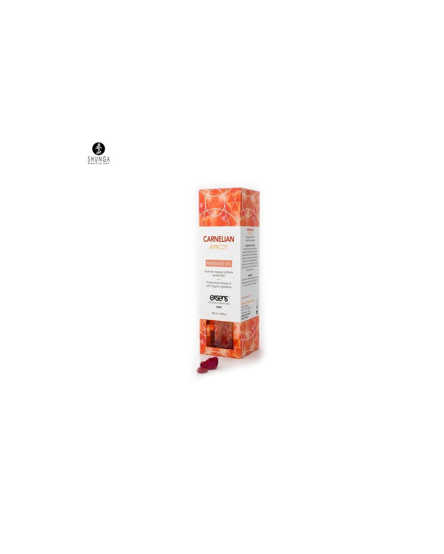 HUILE-MASSAGE-BIO-ABRICOT-100ML-01