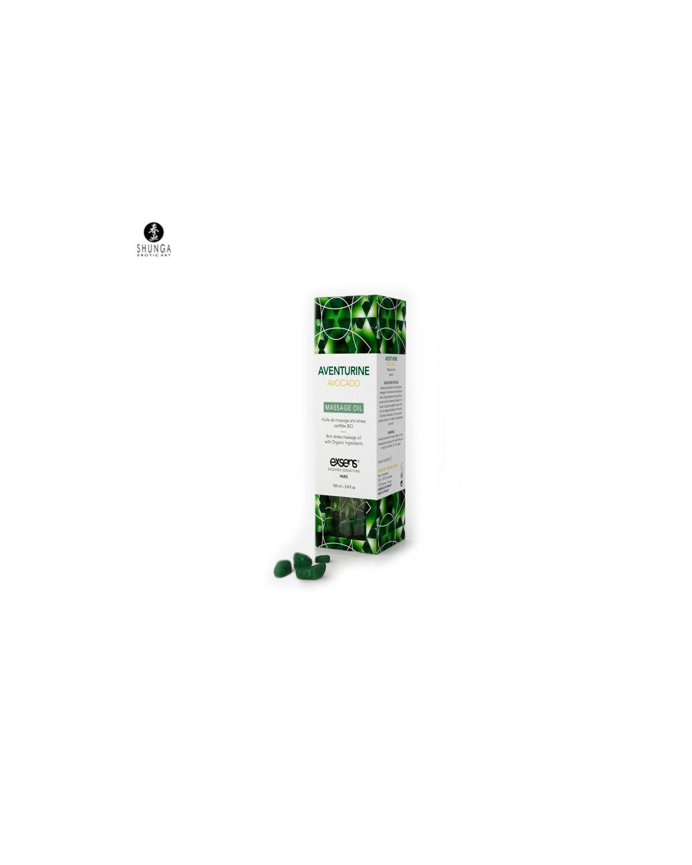 HUILE-MASSAGE-BIO-AVOCADO-100ML-01
