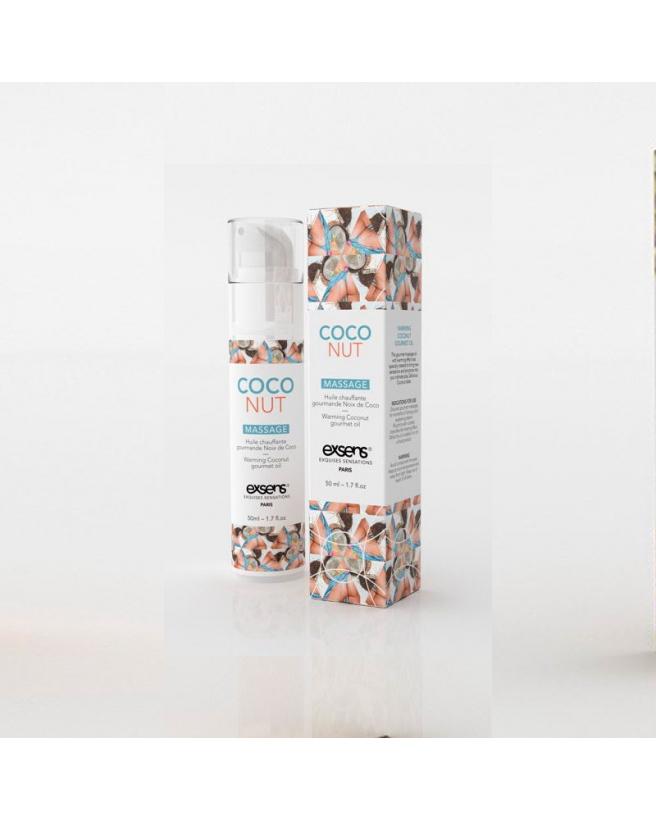 MASSAGE-HOT-GOURMAND-COCO-50ML-01
