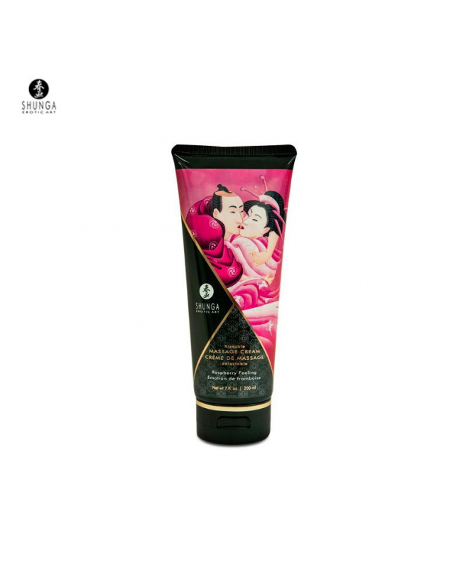 CREME-DE-MASSAGE-200ML-FRAMBOISE