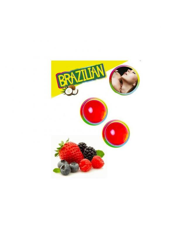 SET-2-BRAZILIAN-BALLS-FLAVOR-FRUITS-DES-BOIS