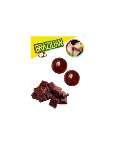 SET-2-BRAZILIAN-BALLS-FLAVOR-CHOCOLAT