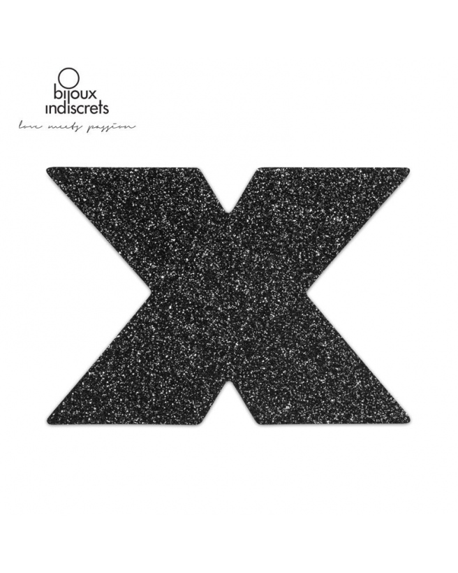 FLASH-CROIX---NOIR---PACK-2017-02