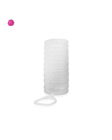 Gaine-Orgasmique-Dorcel-Mr-Reverse-Taille-XL-01