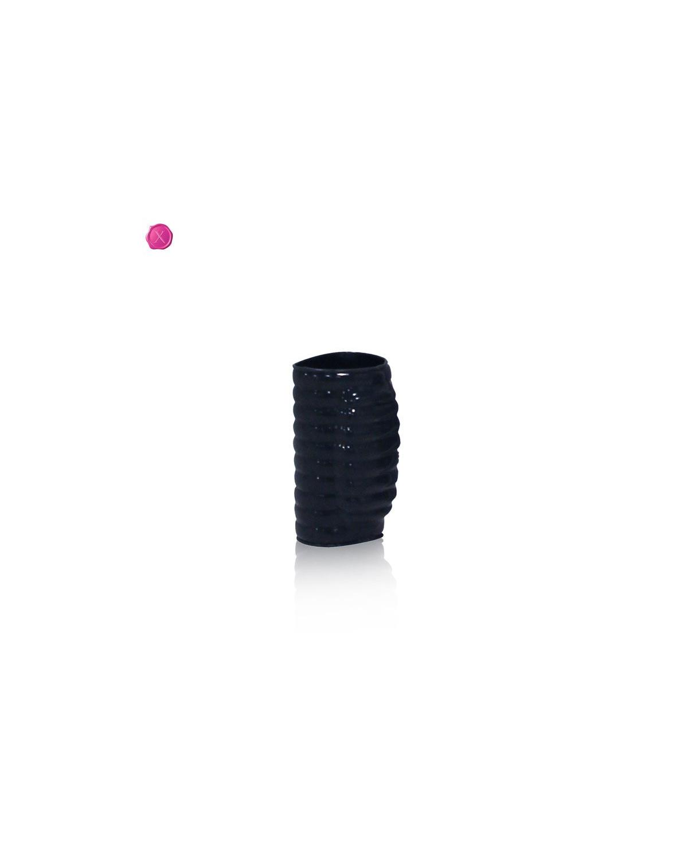 Gaine-Orgasmique-Vibrante-Dorcel-Deep-Vibe-01