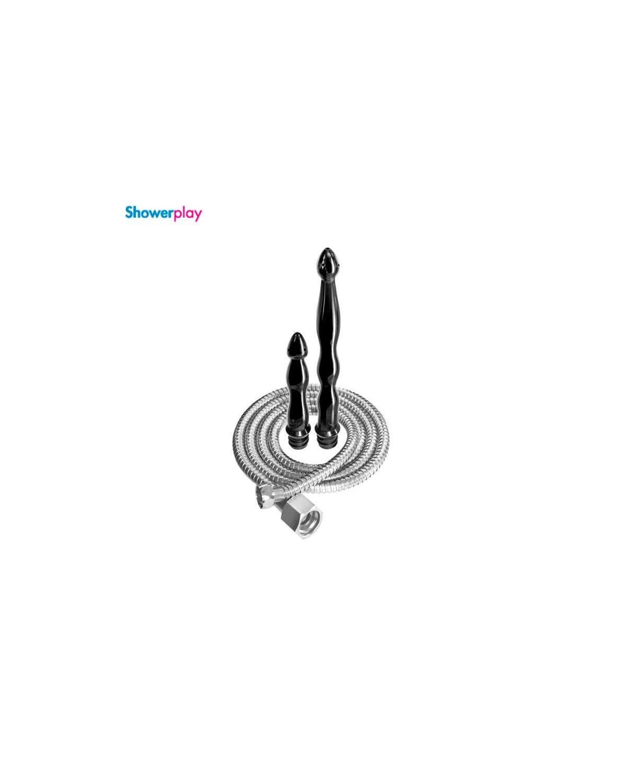 KIT-LAVEMENT-SHOWERPLAY-2TIPS-01