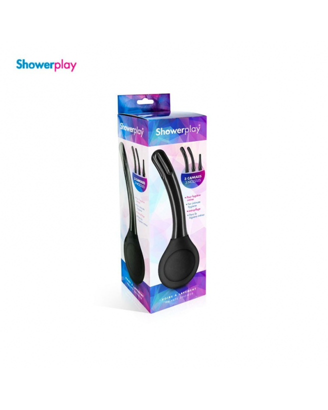 POIRE-A-LAVEMENT-SHOWERPLAY-3-bouts-03
