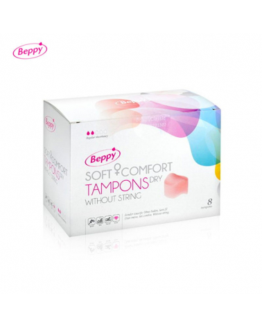 SOFT-COMFORT-TAMPONS-DRY-X8-01