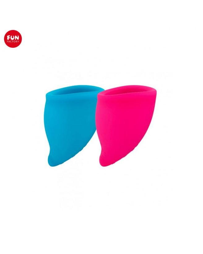FUN-CUP-SIZE-A-01