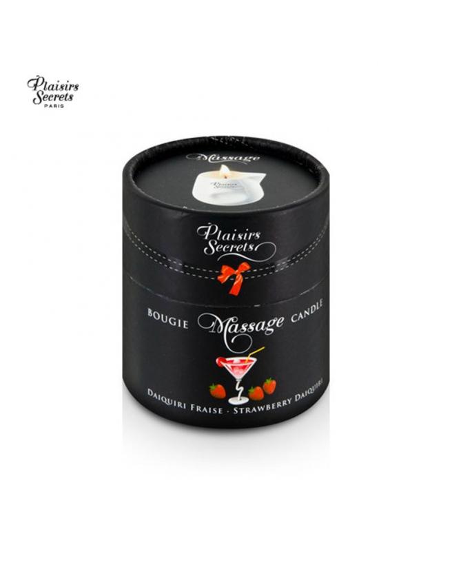BOUGIE-MASSAGE-DAIKIRI-FRAISE-80-02