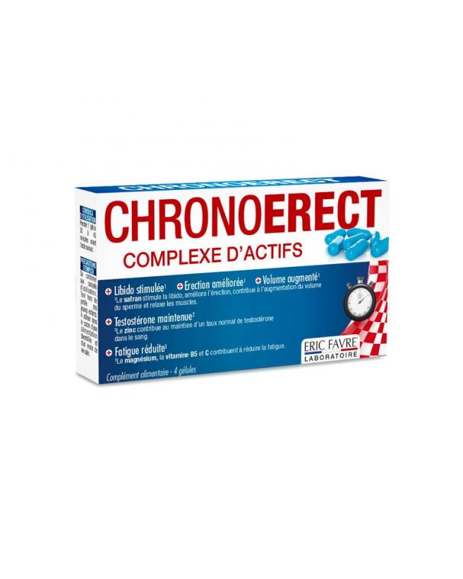 Chronoerect-01