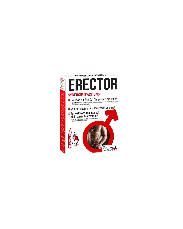 ERCETOR-01
