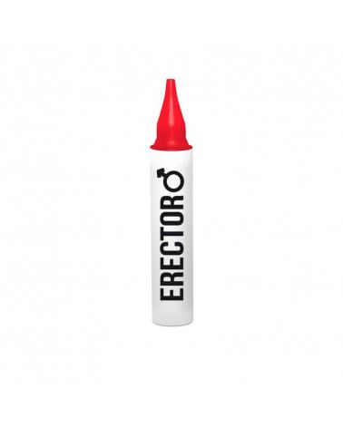 ERCETOR-02
