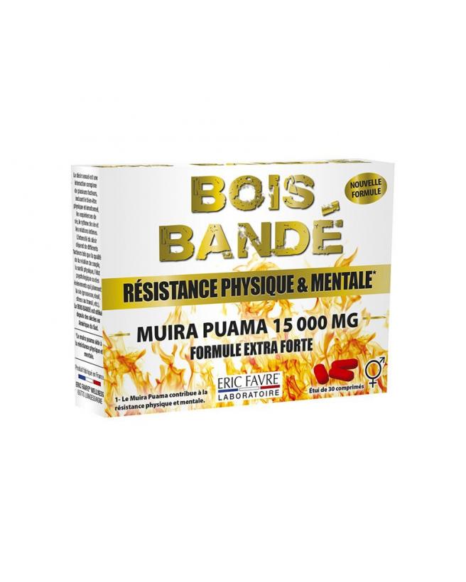 Bois-Bande-30-Comprimes-01
