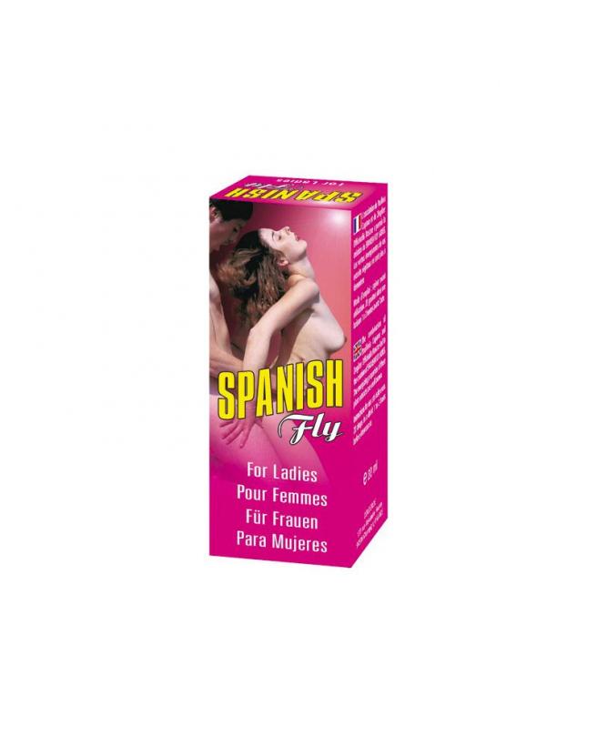 SPANISH-FLY-LADIES-01