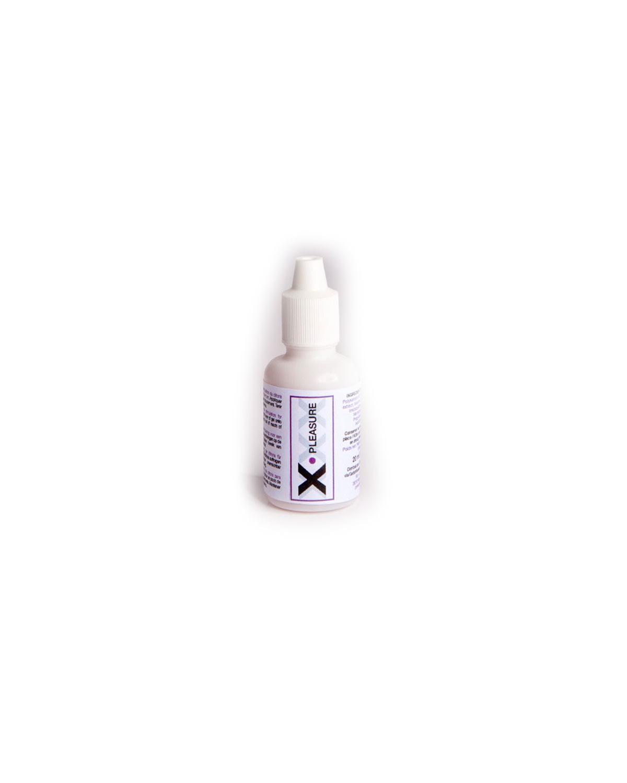 X-PLEASURE-01