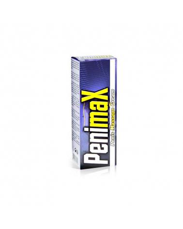 PENIMAX-50ML-02
