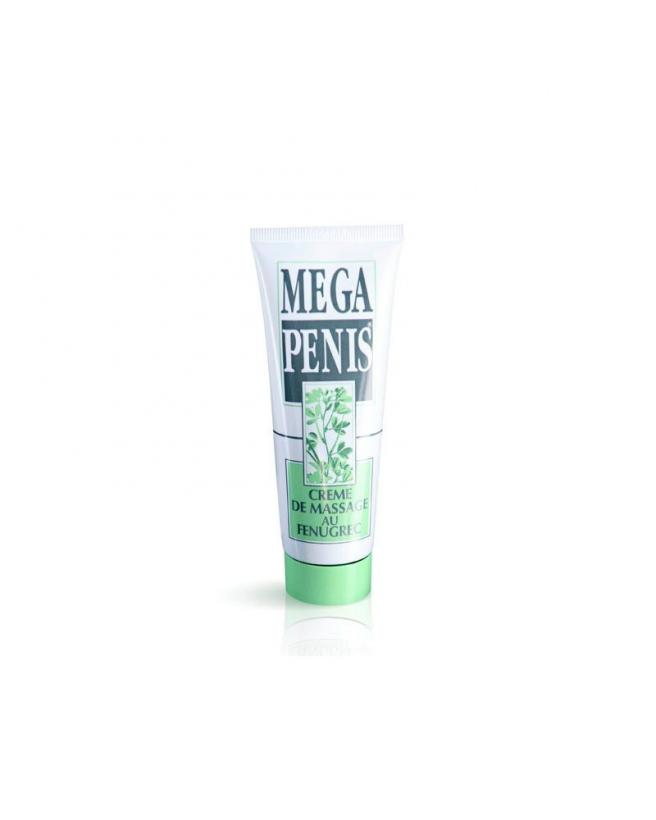 MEGA-PENIS-75-ML-01