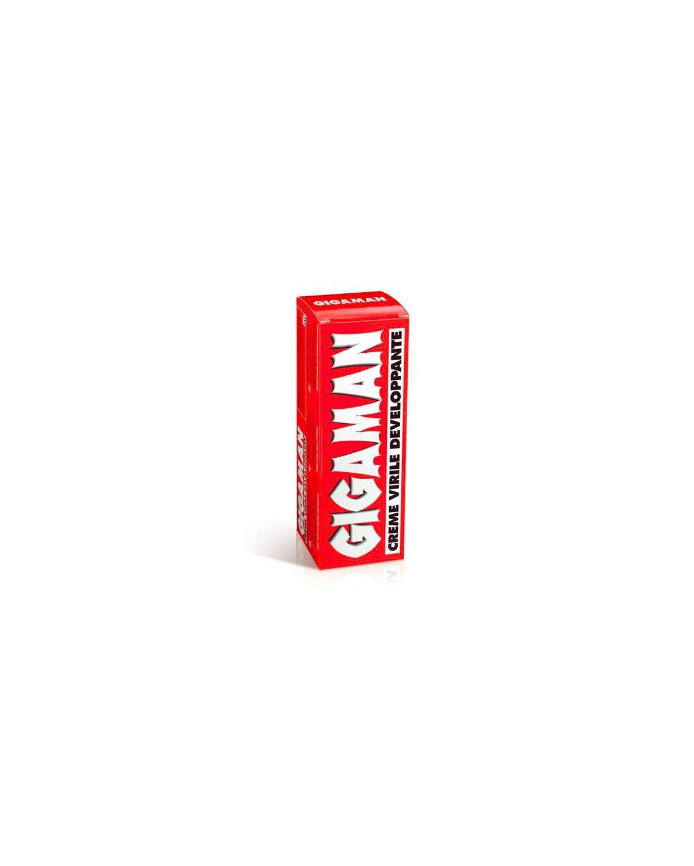 GIGAMAN-100ML-01