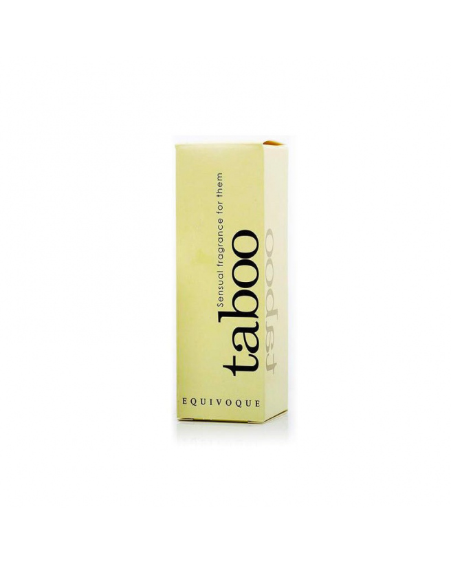 TABOO-EQUIVOQUE-FOR-THEM-50ML-02