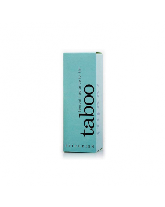TABOO-EPICURIEN-FOR-HIM-50ML-02