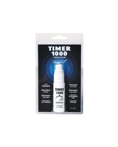 TIMER-1000-01