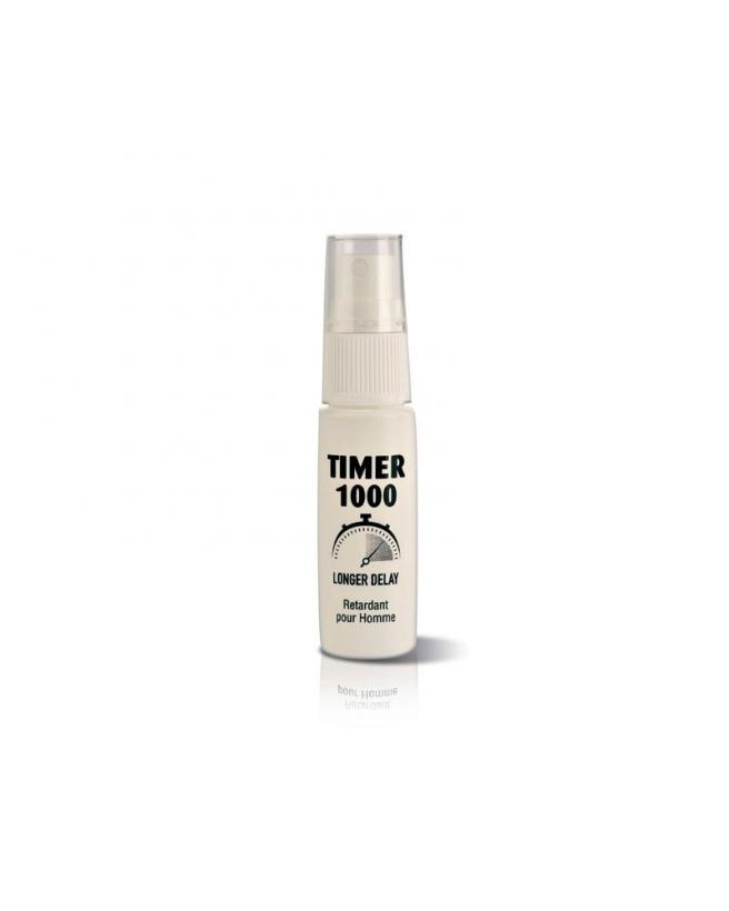 TIMER-1000-02