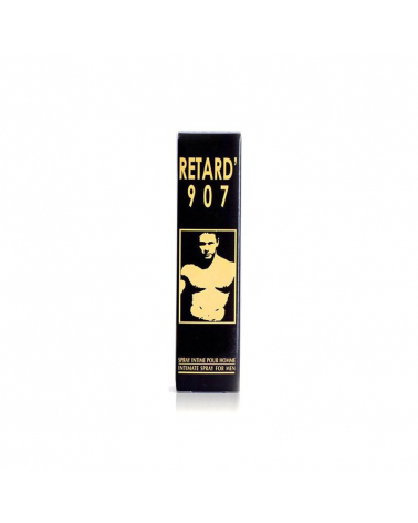 RETARD-907-25-ML-02