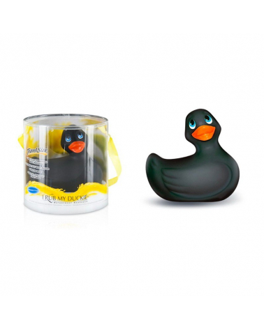 canard-vibrant-noir-duckie-black-travel-2