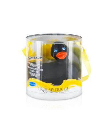 canard-vibrant-noir-duckie-black-travel-3