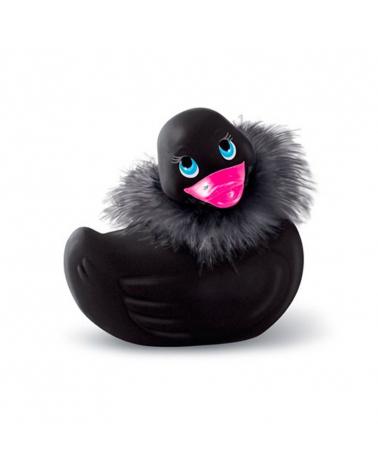 petit-canard-vibrant-noir-duckie-paris-black-travel-1