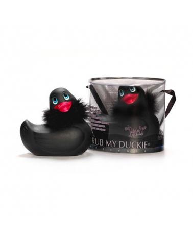 petit-canard-vibrant-noir-duckie-paris-black-travel-2