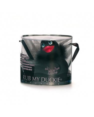 petit-canard-vibrant-noir-duckie-paris-black-travel-3