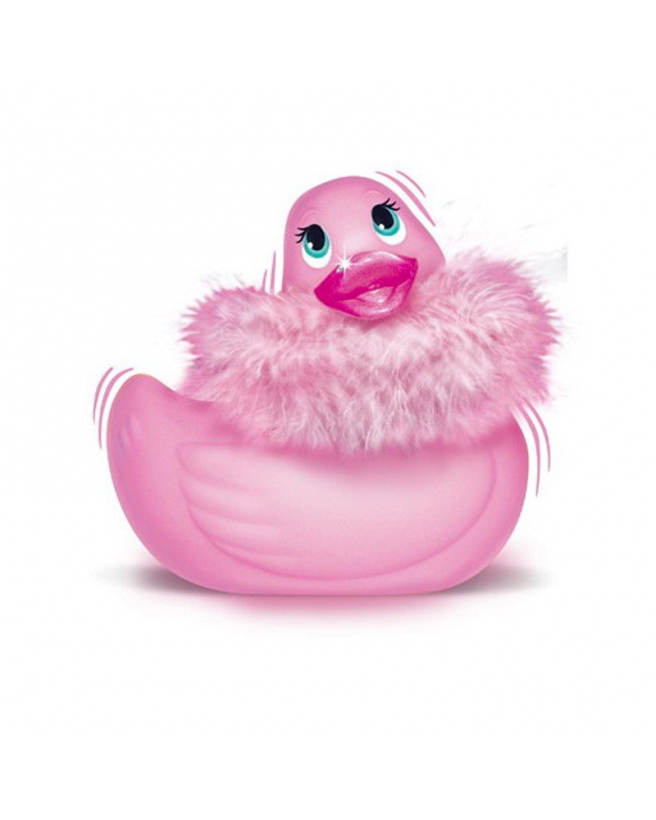 petit-canard-vibrant-rose-fourrure-duckie-rose-travel-1