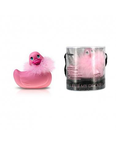 petit-canard-vibrant-rose-fourrure-duckie-rose-travel-2