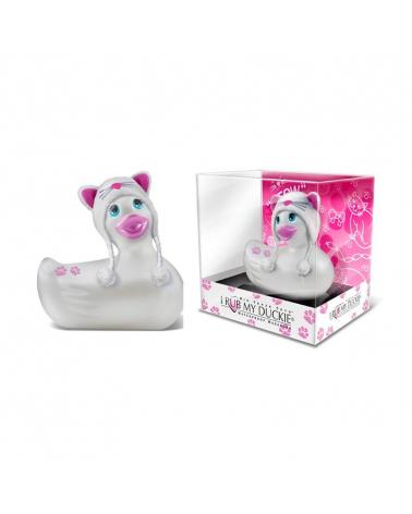 petit-canard-vibrant-blanc-bonnet-duckie-meow-white-2