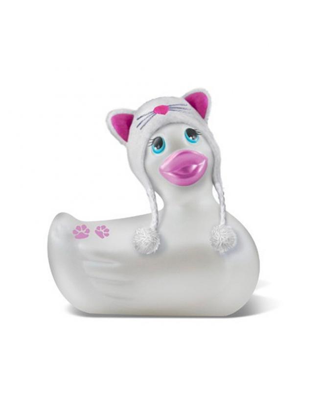 petit-canard-vibrant-blanc-bonnet-duckie-meow-white-4