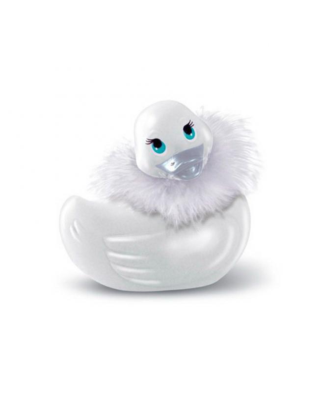 petit-canard-vibrant-blanc-duckie-paris-blanche-travel-1