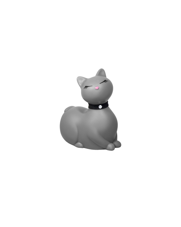 i-rub-my-kitty-travel-size-grey-chat-vibrant-1