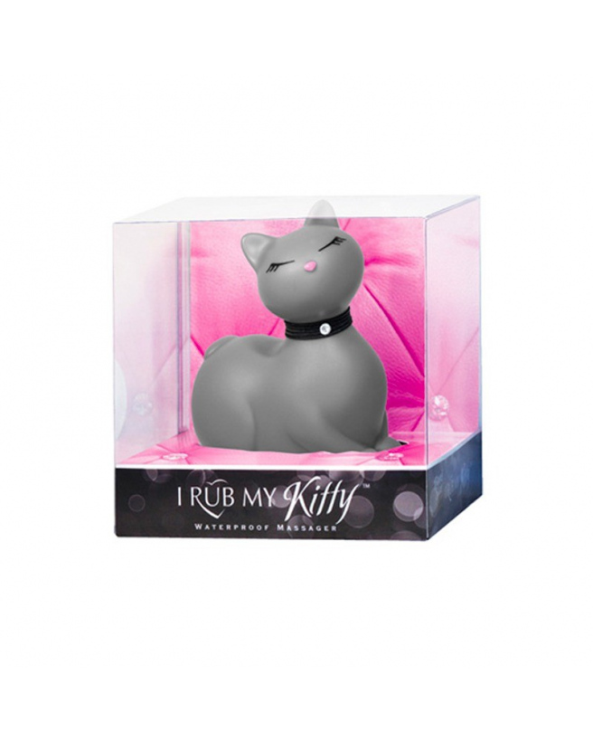 i-rub-my-kitty-travel-size-grey-chat-vibrant-3